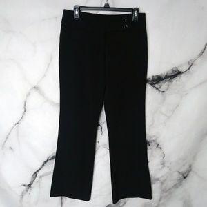 Tracy Evans Limited Black Dress Pants Size 5